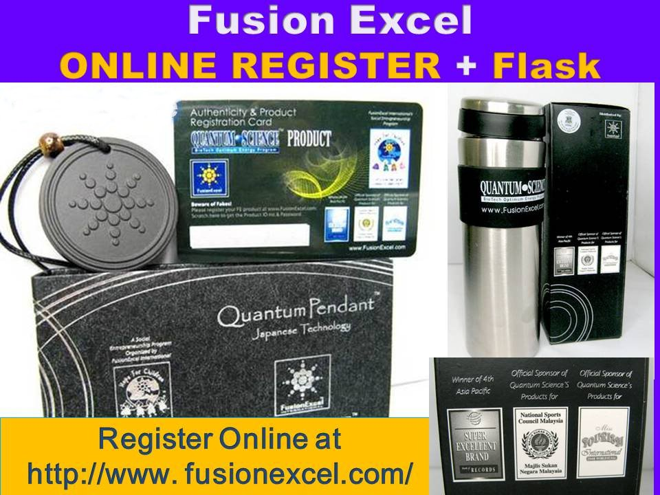 Best offer genuine fusion excel qu end 4202018 430 pm other items on offer mozeypictures Choice Image