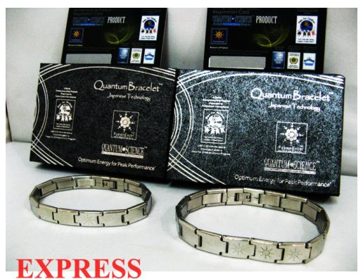 Best offer genuine fusion excel qu end 4202018 430 pm mozeypictures Choice Image